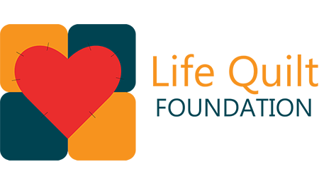 Life Quilt Foundation