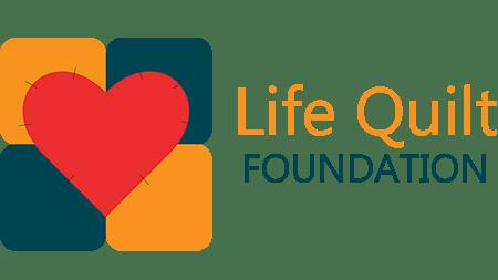 Life Quilt Foundation